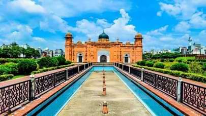 bangali Chat rooms | Bangladesh chat room | Bangladesh chat room | make friends