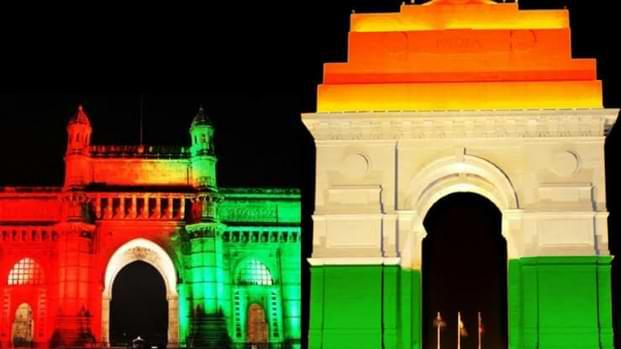 bangalore | hindi chat room | delhi chat room | mumbai chat room