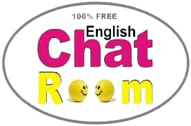 english Chat rooms | english chat room | eng chat room | chat rooms english