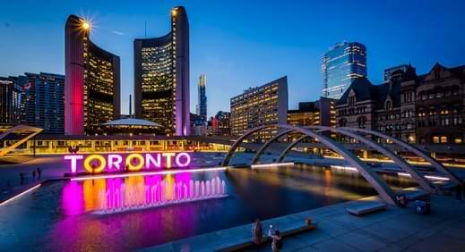 Toronto Chat rooms | Toronto chat room | Toronto chat room | meet friends